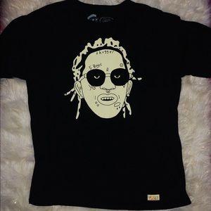 Young thug tee shirt
